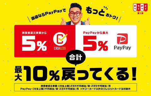 街角Pay Pay.jpg