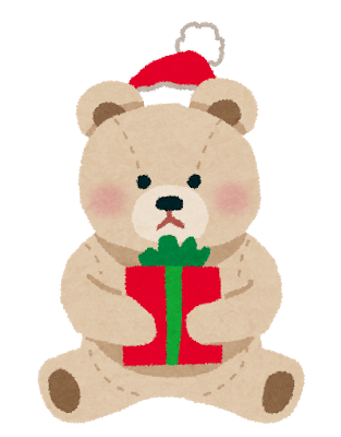 christmas_teddy_bear.png